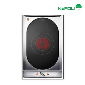 Bếp điện từ Napoli CA-108Q1
