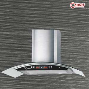 Máy hút mùi Catino CA-470TG