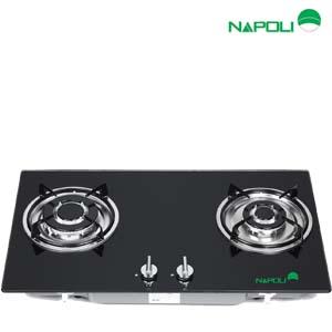 Bếp ga âm Napoli CA-808M2