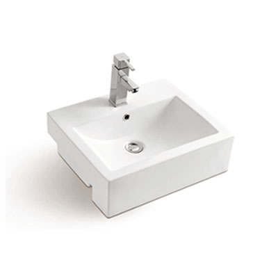 Chậu rửa lavabo Clara CB-121