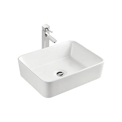 Chậu rửa lavabo Clara CB-158