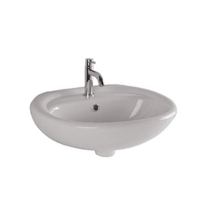 Chậu rửa lavabo Clara CB-207