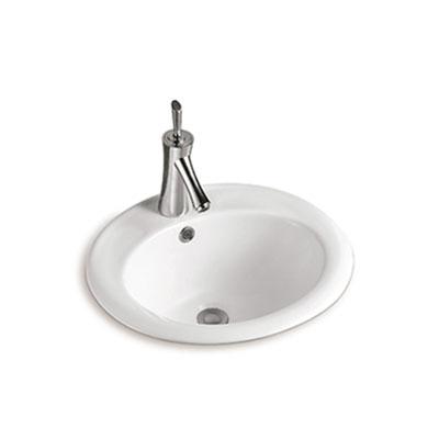 Chậu rửa lavabo Clara CB-502