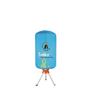 Máy sấy quần áo Saiko CD-9000UV