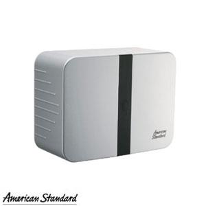 Van xả cảm ứng American Standard WF-8619