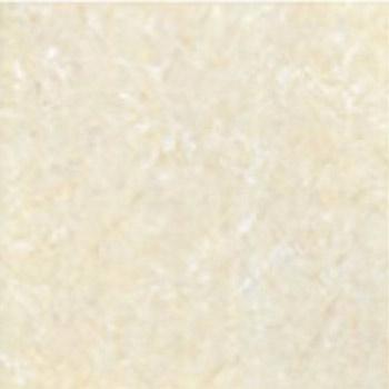 Gạch lát Ceramic Bạch Mã 50x50 CG50001