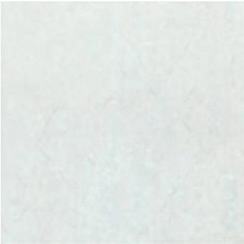 Gạch lát Ceramic Bạch Mã 50x50 CG50002