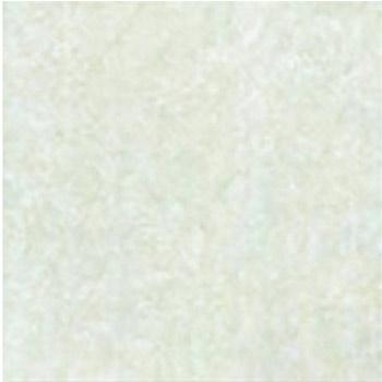 Gạch lát Ceramic Bạch Mã 50x50 CG50003
