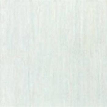 Gạch lát Ceramic Bạch Mã 50x50 CG50004