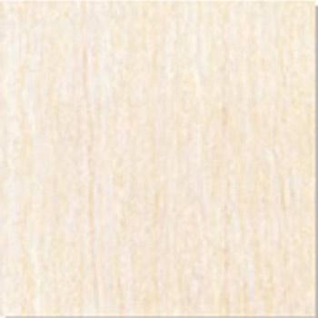 Gạch lát Ceramic Bạch Mã 50x50 CG50005