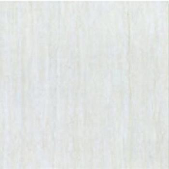 Gạch lát Ceramic Bạch Mã 50x50 CG50006
