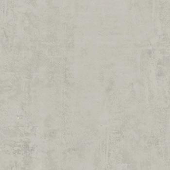 Gạch lát Ceramic Bạch Mã 50x50 CG50007