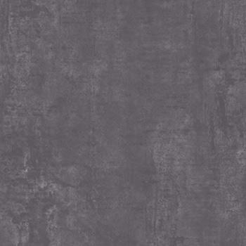 Gạch lát Ceramic Bạch Mã 50x50 CG50008