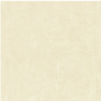 Gạch lát Ceramic Bạch Mã 40x40 CM40025