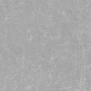 Gạch lát Ceramic Bạch Mã 40x40 CM40026