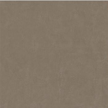 Gạch lát Ceramic Bạch Mã 40x40 CM40027