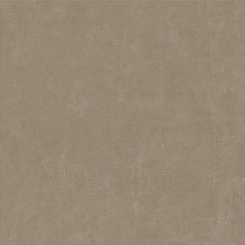 Gạch lát Ceramic Bạch Mã 40x40 CM40028
