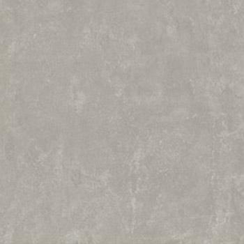Gạch lát Ceramic Bạch Mã 40x40 CN40026
