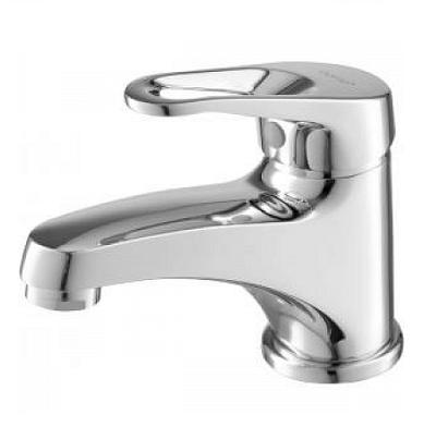 Vòi chậu lavabo Cotto CT1163A