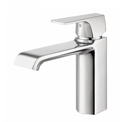 Vòi chậu lavabo Cotto CT2200A