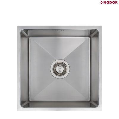 Chậu rửa bát Nodor CUBIC 4012