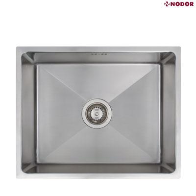Chậu rửa bát Nodor CUBIC 5012