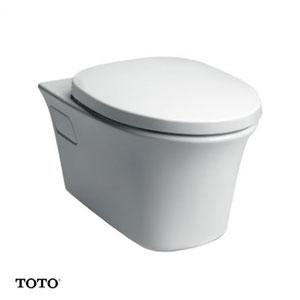 Bồn cầu TOTO CW192K/TC281SJ