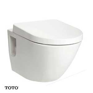 Bồn cầu TOTO CW762