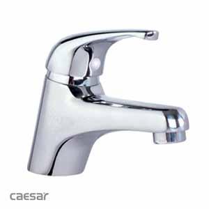 Vòi chậu lavabo Caesar B109CP