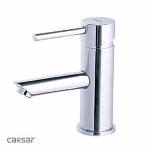 Vòi chậu lavabo Caesar B230C