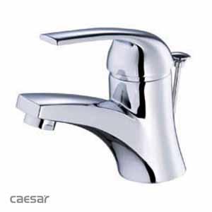Vòi chậu lavabo Caesar B310C