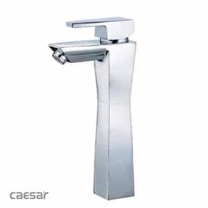 Vòi chậu lavabo Caesar B642C
