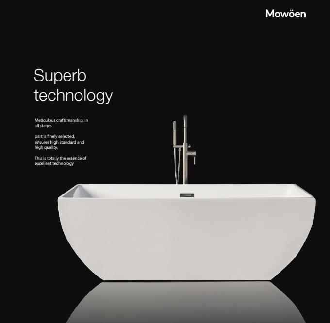 Catalog Mowoen