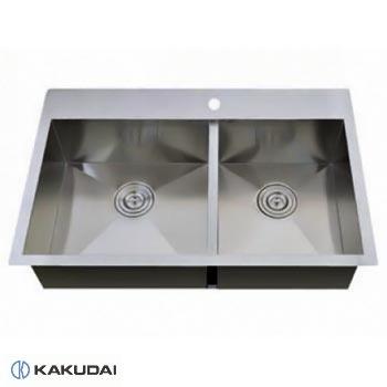 Chậu rửa bát Kakudai 8051