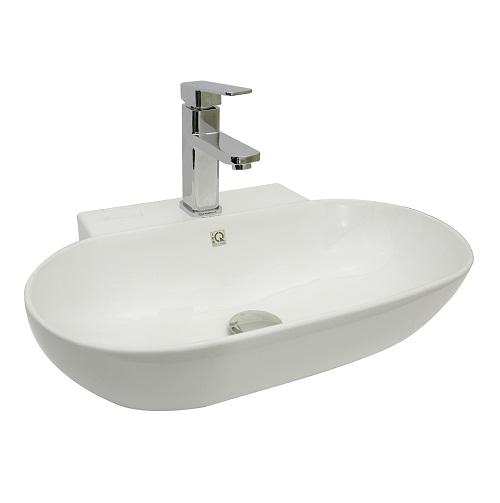 Chậu rửa lavabo Lowen BA-145