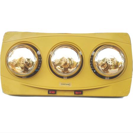 Đèn sưởi nhà tắm Chefman CM-623B