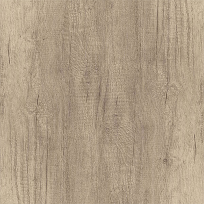 Gạch Indogress 60x60 Chestnut