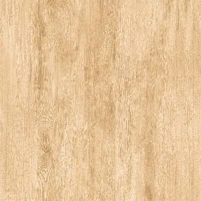 Gạch Indogress 60x60 Cottonwood