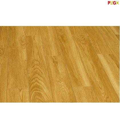Sàn gỗ chịu nước Pago D201