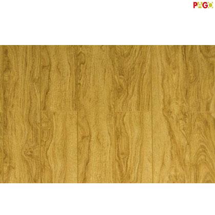 Sàn gỗ chịu nước Pago D202