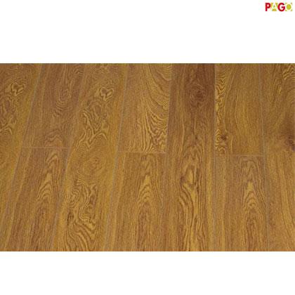 Sàn gỗ chịu nước Pago D204