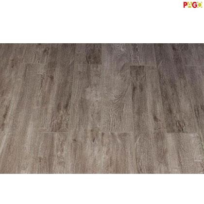 Sàn gỗ chịu nước Pago D205