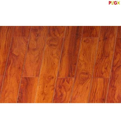 Sàn gỗ chịu nước Pago D206