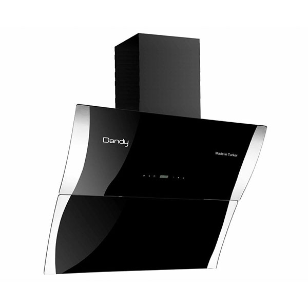 Máy hút mùi Dandy Smart 90LINE