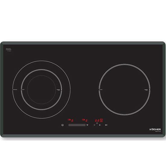 Bếp từ Kocher DI-801GE