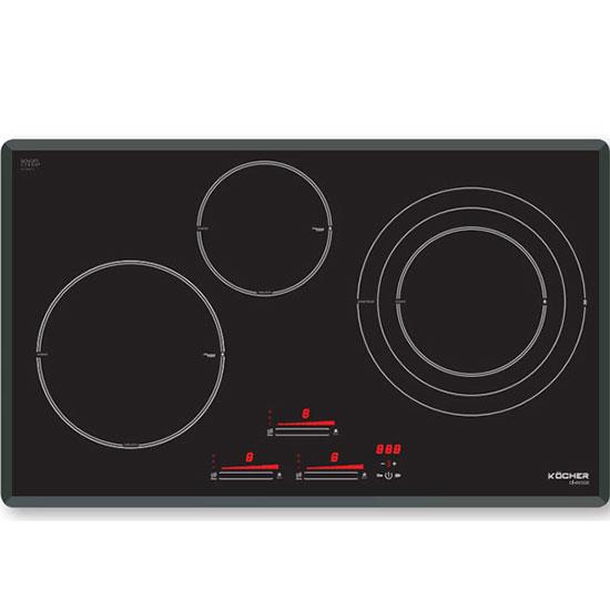 Bếp từ Kocher DI-855GE