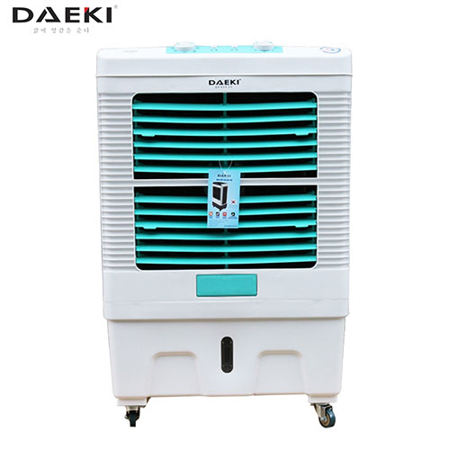 Quạt điều hòa Daeki DK-6000C