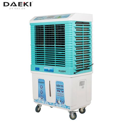 Quạt điều hòa Daeki DK-6600A