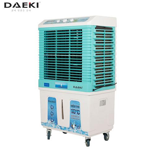 Quạt điều hòa Daeki DK-6600C