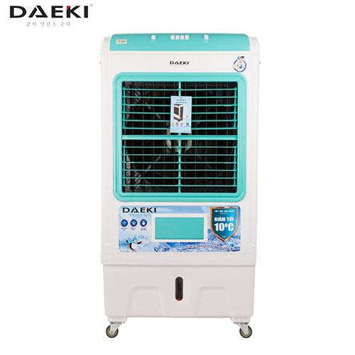 Quạt điều hòa Daeki DK-8200C